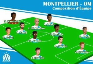 mont om (2)